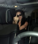 My interview with Kristen Stewart