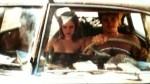 On the Road sex still