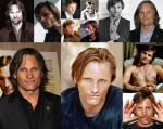 Viggo Mortensen 00 collage