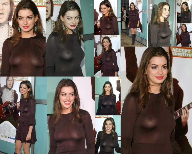 anne-hathaway-see-through-collage