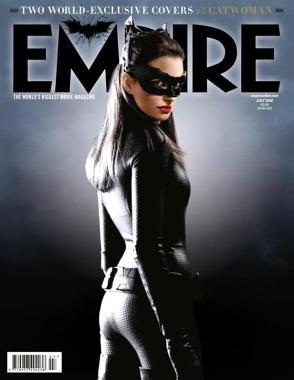 Dark Knight Rises 05 still movie review Anne Hathaway