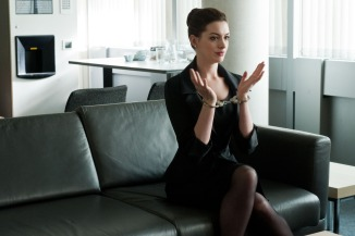 Dark Knight Rises 06 still movie review Anne Hathaway