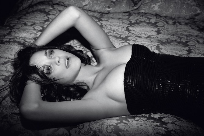 Marion Cotillard 02