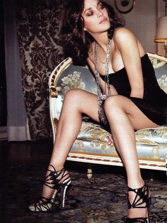 Marion Cotillard 04