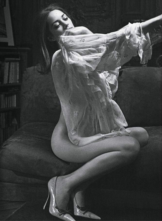 Marion Cotillard 07