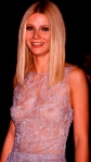 Gwyneth Paltrow see through
