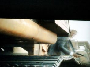 Skyfall Screen Shot 01 Bar None Booze Revooze