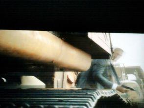 Skyfall Screen Shot 01 Bar None Booze Revooze