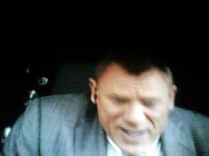 Skyfall Screen Shot 02 Bar None Booze Revooze