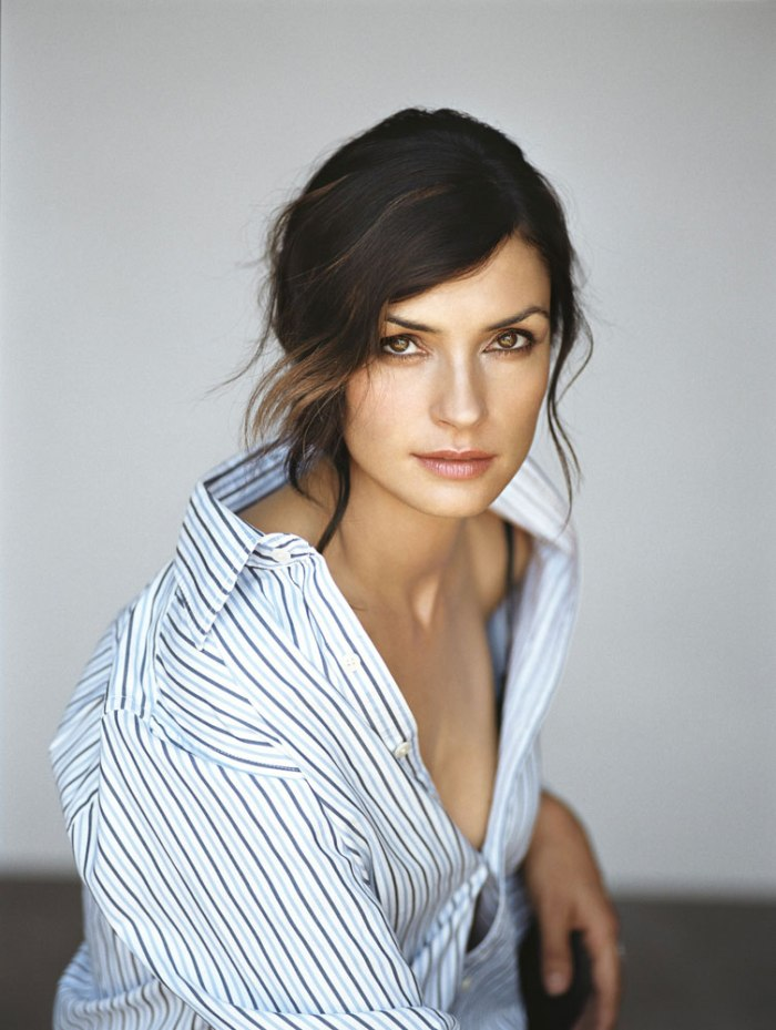 Famke Janssen 06 Bar None Booze Revooze