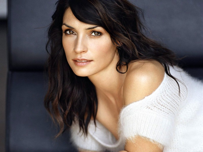 Famke Janssen 07 Bar None Booze Revooze