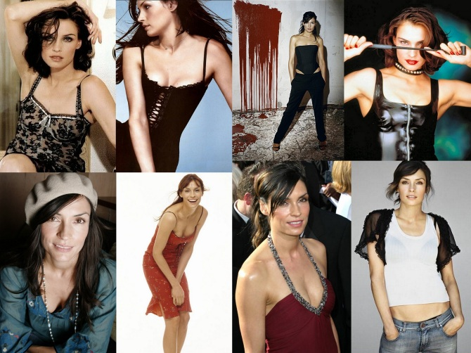 Famke Janssen 2012-10-15 Collage Taken 2 Bar None Booze Revooze