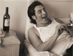 Javier Bardem 02 in the Bar None Booze Revooze