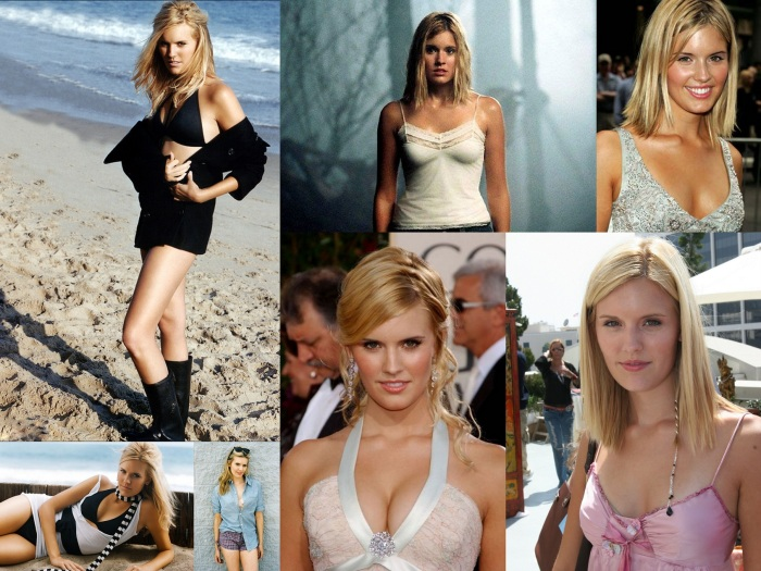Maggie Grace 2012-10-15 Wallpaper Taken 2 Bar None Booze Revooze