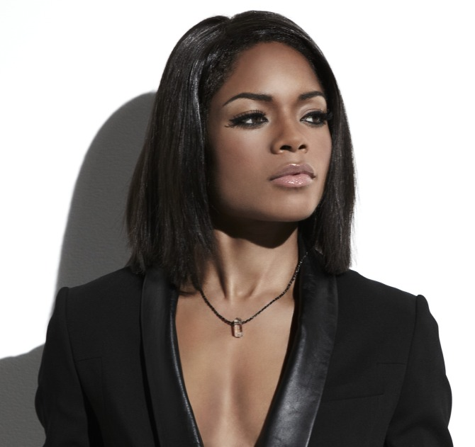 Naomie Harris 06 Bar None Booze Revooze