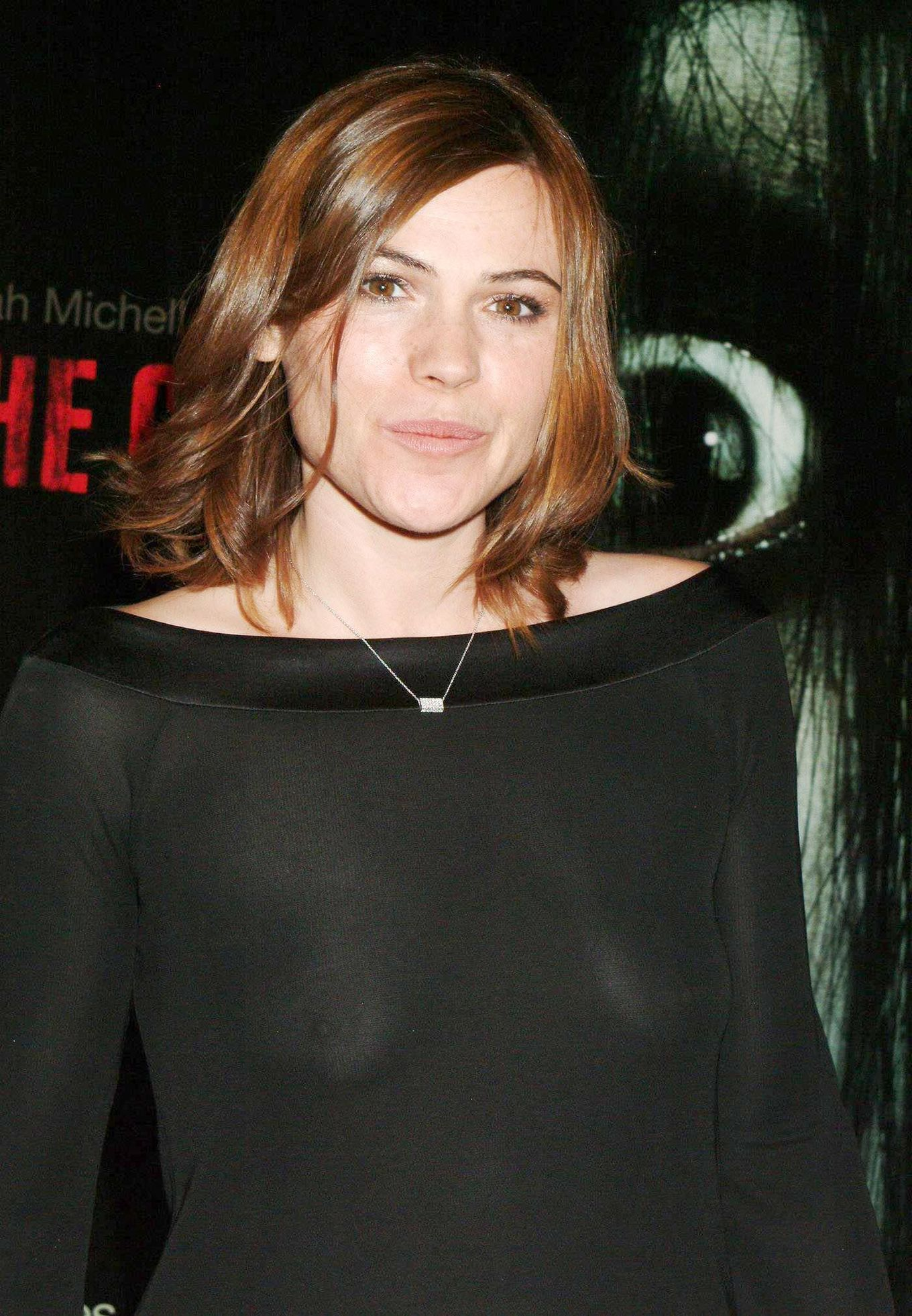 Porno Clea DuVall nudes (36 fotos) Boobs, Snapchat, swimsuit