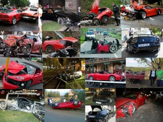 2012-10-06 Ferrari Crash Bar None Dregs