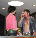 Bryan Cranston 01 in the Bar None Bar None Booze Revooze Argo