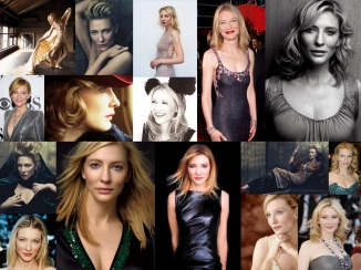 Cate Blanchett Bar None Booze Revooze The Hobbit Wallpaper
