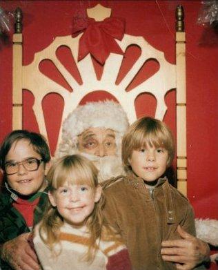 Christmas Bar None Santa 02