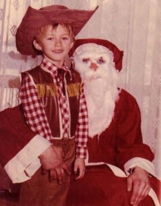 Christmas Bar None Santa 03