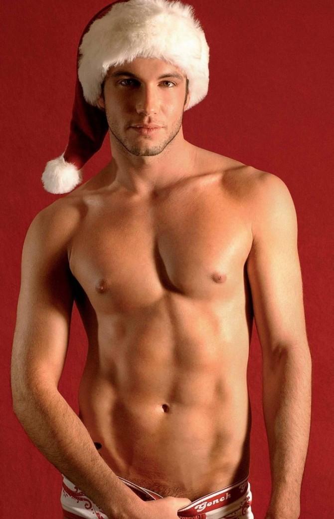 Christmas Helper 04 You've Been Nice Bar None Dregs