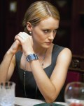 Taylor Schilling 06 in the Bar None Bar None Booze Revooze Argo