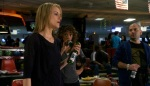 Taylor Schilling 07 in the Bar None Bar None Booze Revooze Argo
