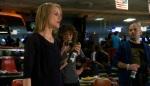 Taylor Schilling 07 in the Bar None Bar None Booze Revooze Argo