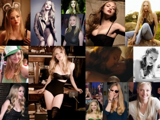Amanda Seyfried 2013-01-13 Wallpaper bar none booze revooze