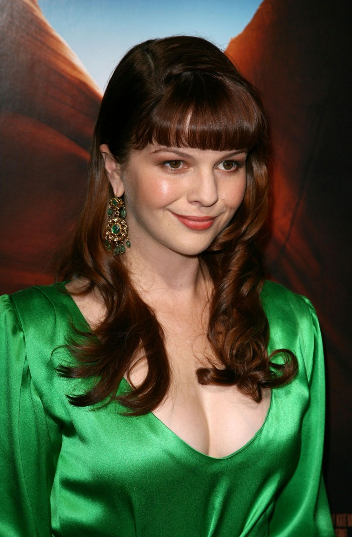 Amber Tamblyn 06 bar none booze