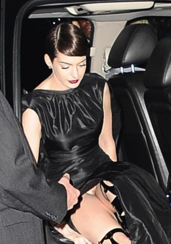 Anne Hathaway 00 bar none booze revooze