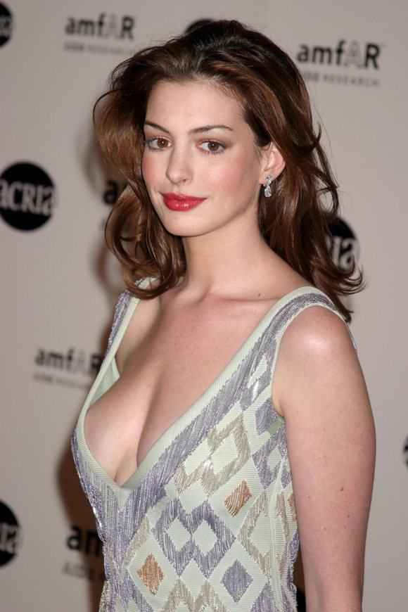 Anne Hathaway 01 bar none booze revooze