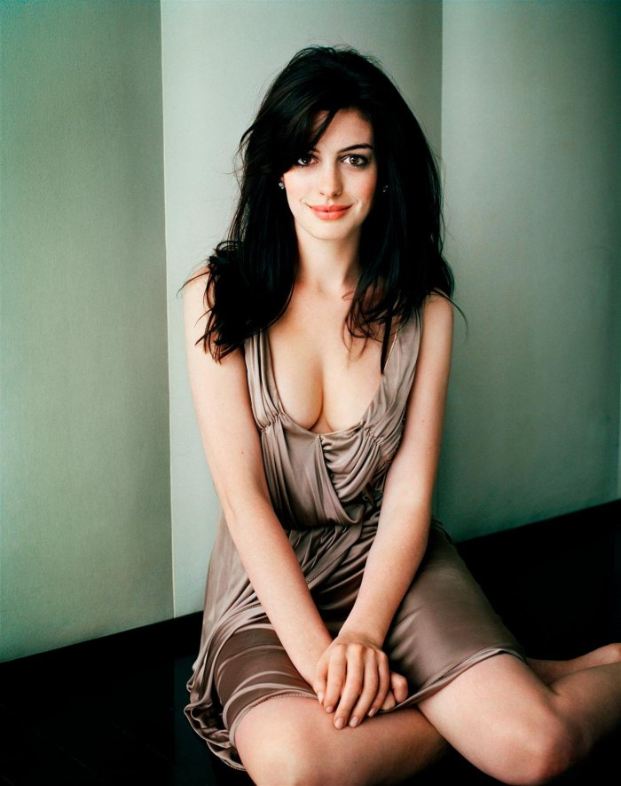 Anne Hathaway 06 bar none booze revooze