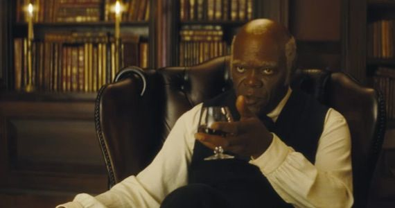 Django Unchained Drink Bar None Wallpaper booze revooze