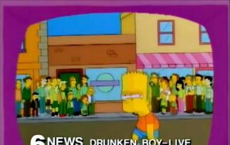 Justin Bieber Drunk bar none dregs booze nooze
