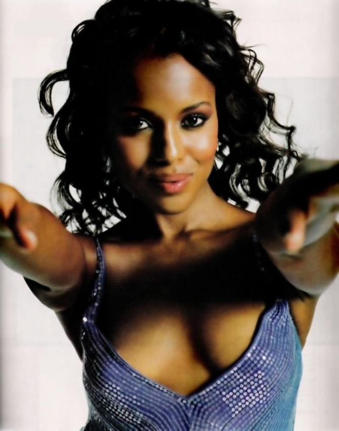 Kerry Washington 03 bar none booze revooze