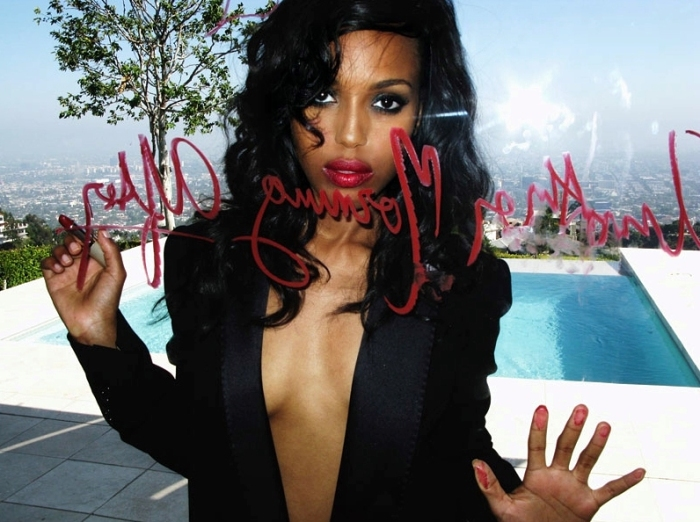 Kerry Washington 05 bar none booze revooze