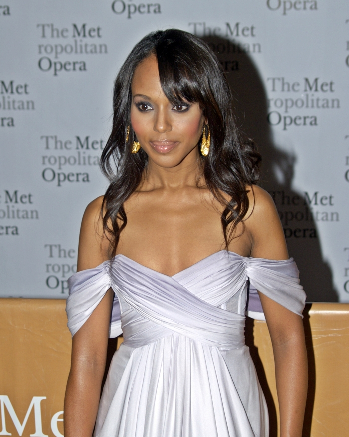 Kerry Washington 06 bar none booze revooze