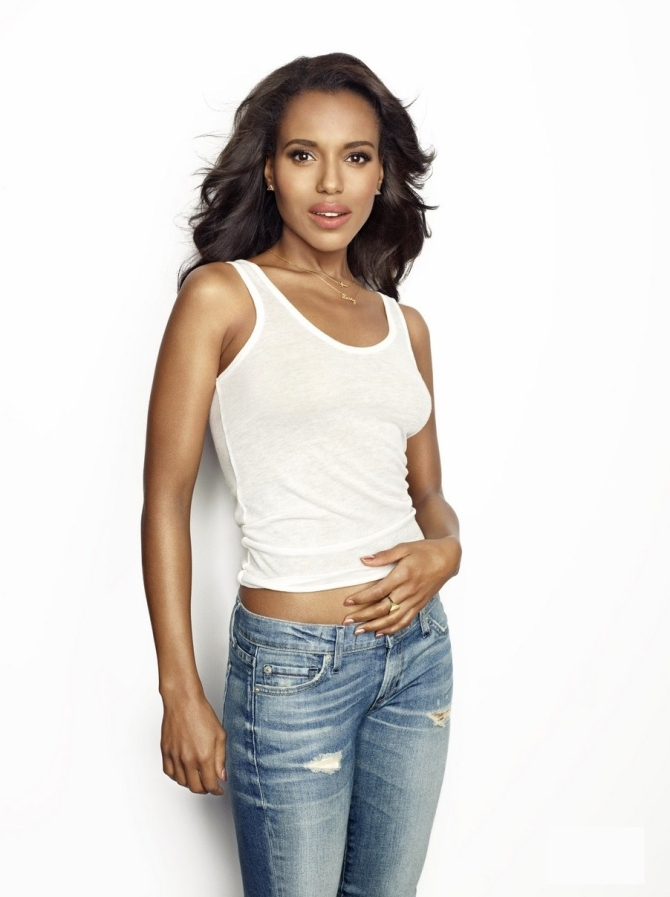 Kerry Washington 07 bar none booze revooze