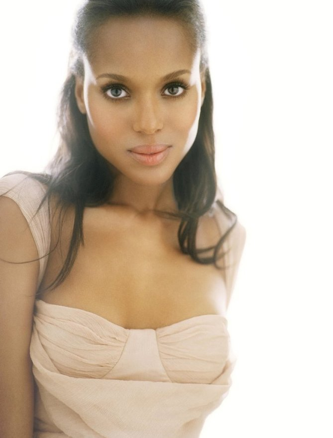 Kerry Washington 08 bar none booze revooze