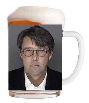 Mug Shot Kolbjorn Jarle Kristiansen Bar None Dregs
