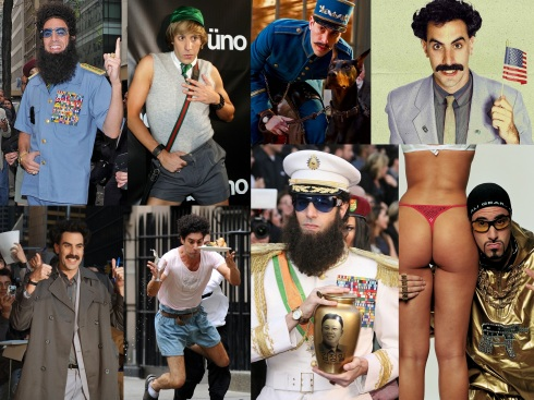 Sacha Baron Cohen 2013-01-13 Wallpaper bar none booze revooze