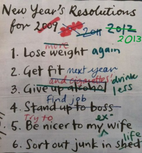 updated-new-years-resolutions