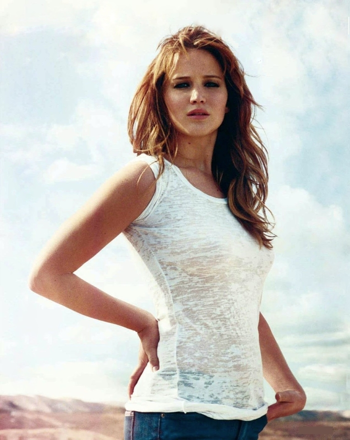 Jennifer Lawrence 05 Bar None Booze Revooze see through