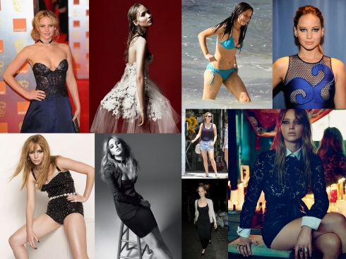 Jennifer Lawrence 2013-02-06 Wallpaper Bar None Wallpaper Bar None Booze Revooze