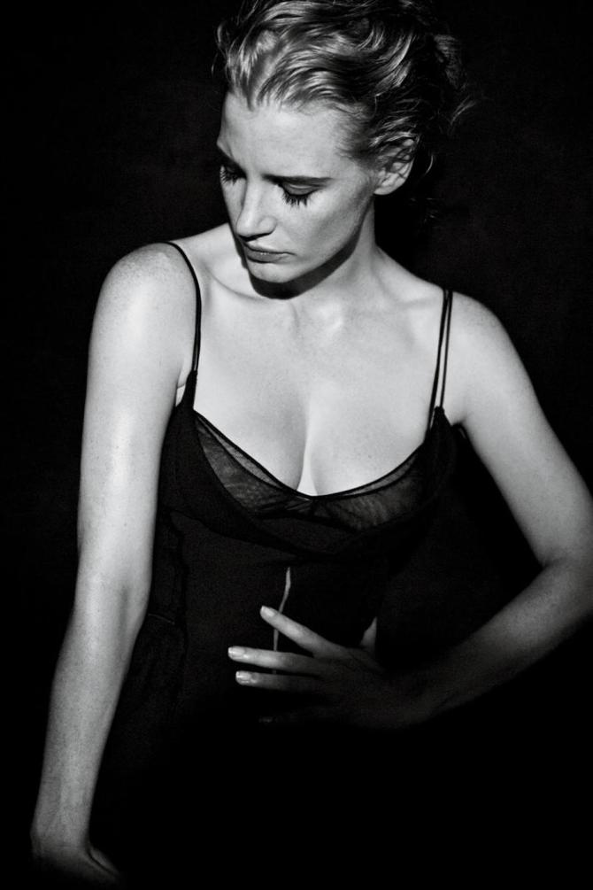 Jessica Chastain 02 bar none booze revooze see through