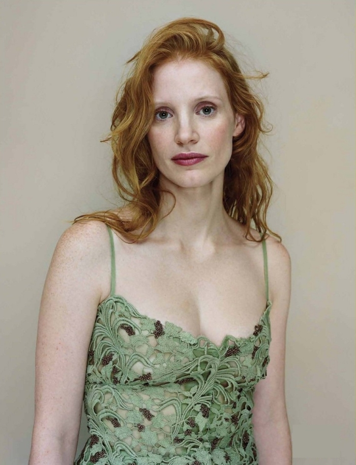 Jessica Chastain 03bar none booze revooze see through