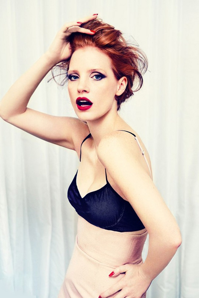 Jessica Chastain 05 bar none booze revooze
