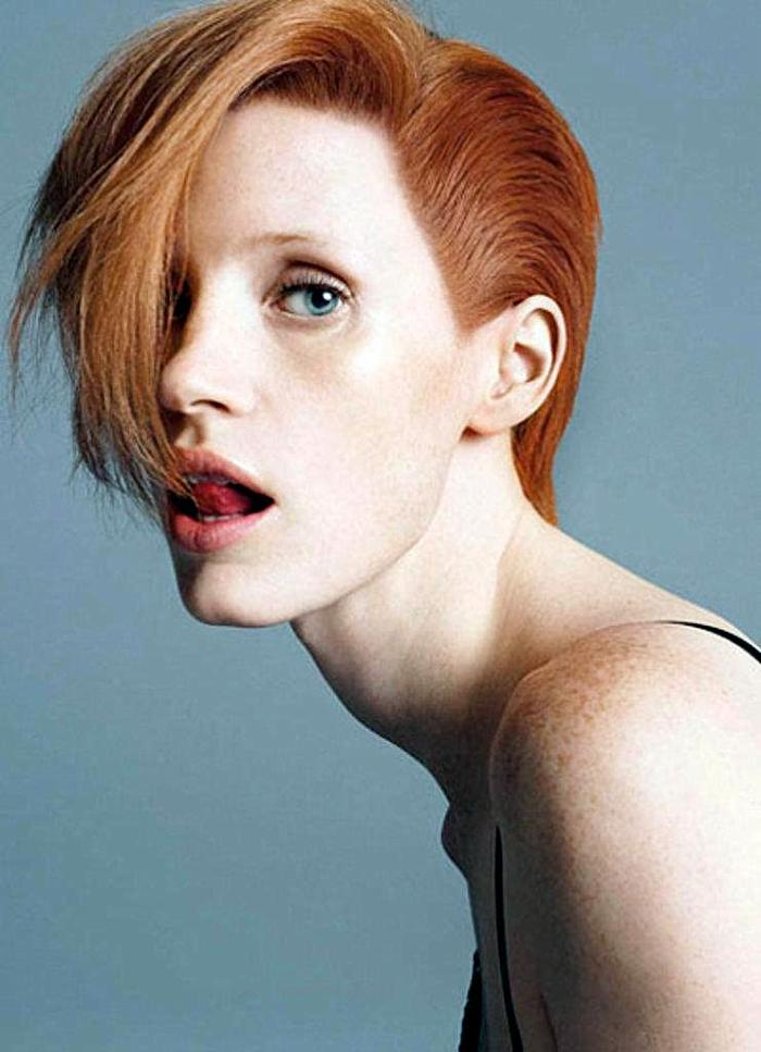 Jessica Chastain 06 bar none booze revooze